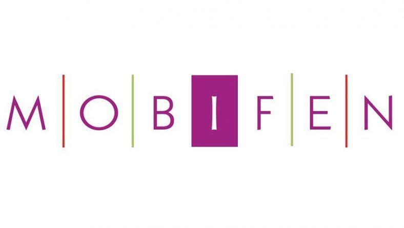 MOBIFEN marca creada por Maderas Gran Vía de Galicia S.L.